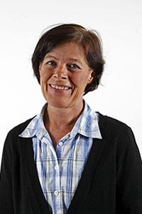 Anita Petersson