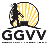 GGVVSOT